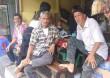 Cerita Sopir Angkot di Tengah Menyusutnya Pendapatan