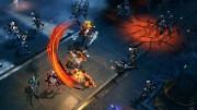 Jawaban Blizzard Terhadap Kritik Diablo: Immortal