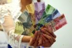 BI: Uang Rupiah Distempel Tak Layak Edar