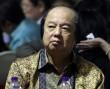 Dato Sri Tahir Jadi Warga Kehormatan Brimob