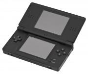 Sony Patenkan Desain Layar Sentuh di Controller