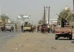149 Orang Tewas dalam Baku Tembak di Yaman