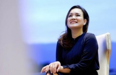 Mengenal Laura Lazarus, Pramugari yang Selamat dari Dua Insiden Penerbangan Lion Air