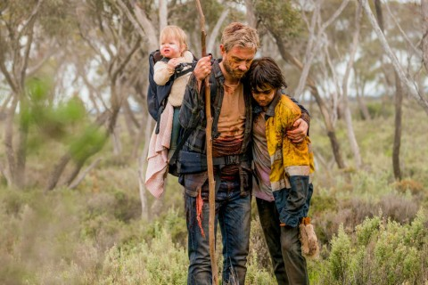 Lima Film tentang Kasih Sayang Ayah