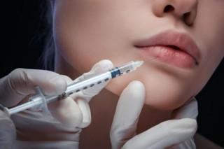 Usai Suntik Botox, Perempuan di Hong Kong Tewas