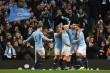 Skandal Pemalsuan Dokumen Finansial, Tiga Klub Eropa Inginkan City Keluar dari Liga Champions