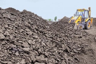 Govt to Ease Regulations to Attract More Mining Investments