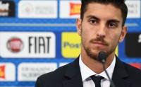 Manchester United Tertarik Datangkan Gelandang AS Roma