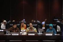 Pernyataan Sikap DPD Terkait Polemik Bangsa