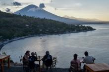 Pemerintah Dorong Australia Investasi di 10 Bali Baru