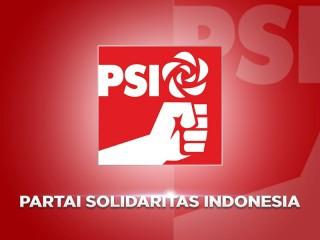 Perlu Konsistensi untuk Membenahi Indonesia