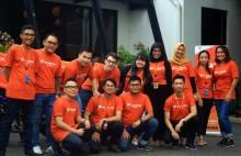 Sukses di Jakarta, Lalamove Dapat Kucuran Dana Segar