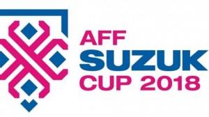 Piala AFF 2018: Sepasang Gol Telat Malaysia Hancurkan Laos