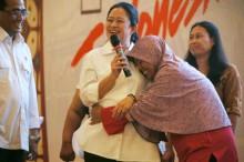 Menko PMK: Era Presiden Jokowi, Kesejahteraan Rakyat Meningkat