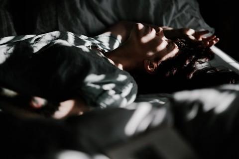 Beberapa Masalah Kesehatan yang Dapat Menyebabkan Insomnia