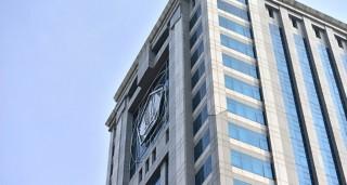 Pemerintah Klaim Konsisten Perbaiki Defisit Transaksi Berjalan