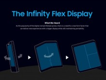 Ponsel Lipat Samsung Dihargai Rp26,3 Juta?