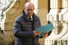 Turki Berang Dituding Prancis Politisasi Kasus Khashoggi