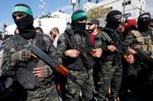 Ketegangan Terbaru di Gaza Hambat Upaya Perdamaian