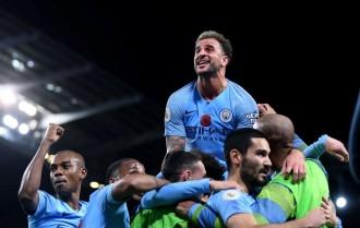 UEFA Ancam Klub-klub Nakal yang Langgar FFP