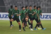 Fakta Menarik Jelang Indonesia vs Timor Leste
