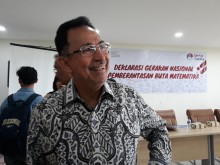 Rektor UI: Matematika Butuh Metode Belajar yang Menyenangkan