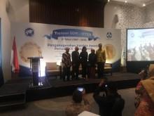 Indonesia Bersiaga Menghadapi Perubahan Global