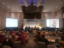 Tiga Ilmuwan Meraih Habibie Award