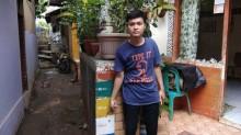 Dilema Warga Kampung Melayu untuk Terbebas dari Banjir
