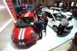 Banyak Mobil dan Motor Baru, Adira Finance Kena Efek Positif