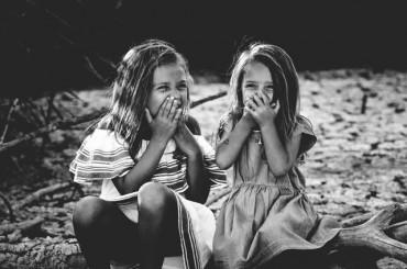 Menghentikan Kebiasaan Menggigit Kuku pada Anak