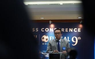 Menpora Heran Liga 1 Tetap Jalan di Tengah Piala AFF 2018