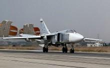 Kesepakatan Imbal Dagang Sukhoi Su-35 Belum Final