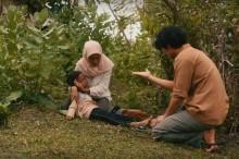 Usung Tema Disruption, JAFF 2018 Tayangkan 137 Film Asia Pasifik