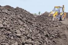 IEA: Gas Ganti Peran Batu Bara di 2030