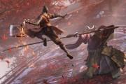 Sekiro: Shadow Die Twice Punya Edisi Khusus, Seperti Apa?