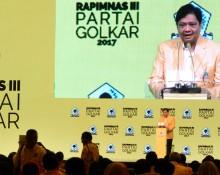 Golkar Kawal Upaya Diplomasi Pemerintah untuk Stabilitas ASEAN
