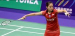 Jadwal Tanding Wakil Indonesia di Hong Kong Open 2018
