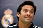 Santiago Solari Resmi Dipermanenkan Madrid Hingga 2021