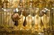 Emas Dunia Masih Belum Mampu Berkilau