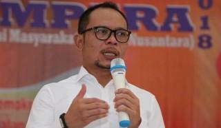Menaker Minta BBPLK Semarang Kembangkan Jurusan Mode