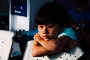 Ketahui Diabetes pada Anak Sebelum Terlambat