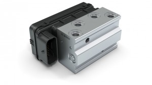 Bosch Desak Pemerintah Tetapkan Regulasi untuk Rem ABS