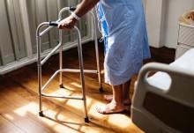 Studi Menemukan Hubungan Antara Penyakit Jantung dengan Alzheimer