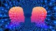 Google Ingin Buat Asisten AI untuk Dokter dan Suster
