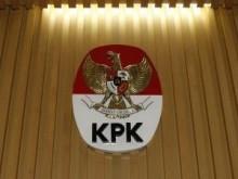 Ketua DPRD Kalteng Diperiksa KPK