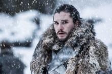 Jadwal Tayang Game of Thrones Musim Terakhir
