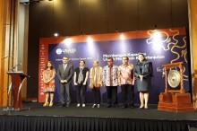 USAID Berkomitmen Bantu Penguatan Demokrasi Indonesia
