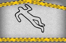 Pembunuh Pasutri di Bekasi Diduga Komplotan