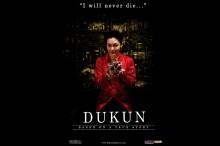 11 Tahun Dilarang di Malaysia, Film Dukun akan Tayang di Yogyakarta